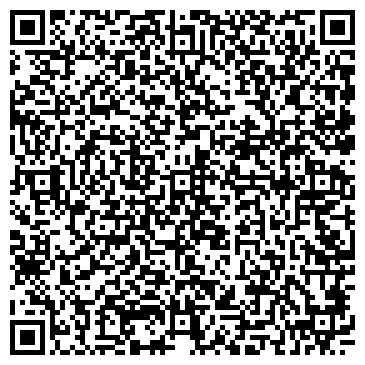 QR-код с контактной информацией организации КРАСНОСЕЛЬСКОГО РАЙОНА ОСМП ПРИ ПОЛИКЛИНИКЕ № 91