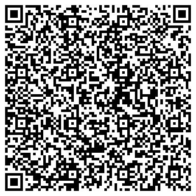 QR-код с контактной информацией организации КРАСНОСЕЛЬСКОГО РАЙОНА ОСМП ПРИ ПОЛИКЛИНИКЕ № 93
