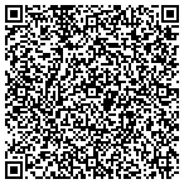 QR-код с контактной информацией организации МЕДИКО-ПСИХОЛОГИЧЕСКИЙ ЦЕНТР