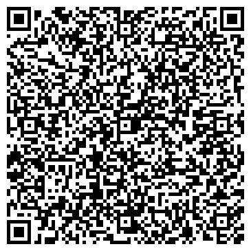 QR-код с контактной информацией организации КРАСНОСЕЛЬСКОГО РАЙОНА № 27