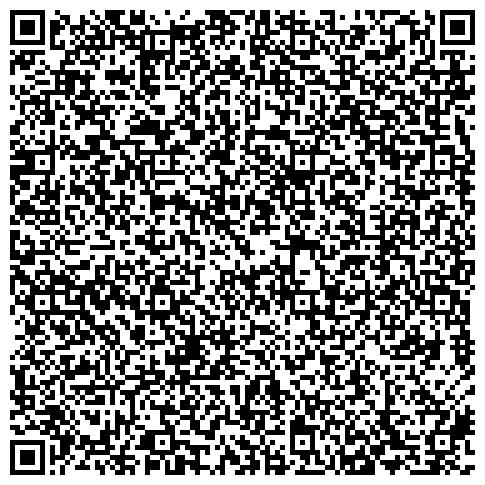QR-код с контактной информацией организации СЕВЕРО-ЗАПАДНЫЙ ИНСТИТУТ УПРАВЛЕНИЯ ЗДРАВООХРАНЕНИЕМ
