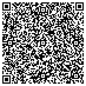 QR-код с контактной информацией организации БОЛЬНИЦЫ № 15 ПАТОЛОГОАНАТОМИЧЕСКОЕ ОТДЕЛЕНИЕ