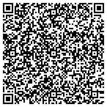 QR-код с контактной информацией организации № 71 ГУП (ЛЬГОТНЫЙ ОТДЕЛ)