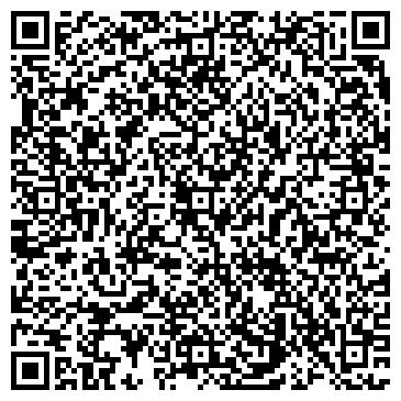 QR-код с контактной информацией организации № 171 ГУП (ЛЬГОТНЫЙ ОТДЕЛ)