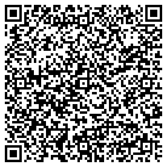 QR-код с контактной информацией организации ООО АПТЕКА N 190