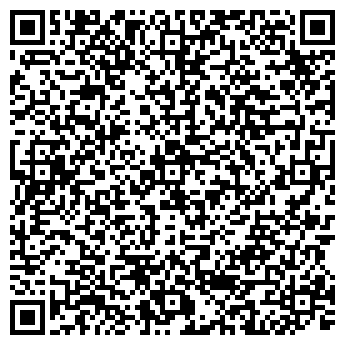 QR-код с контактной информацией организации ВАСКО-ФАРМ