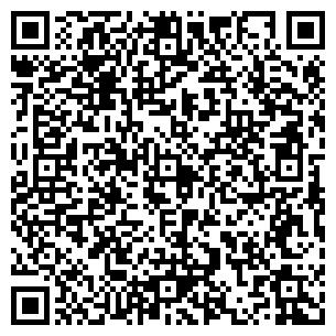 QR-код с контактной информацией организации LONGDRIVE