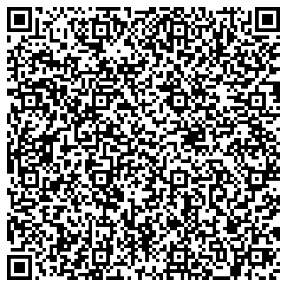 QR-код с контактной информацией организации № 7 ДЕТСКИЙ САД КОМПЕНСИРУЮЩЕГО ВИДА ДЛЯ ТУБИНФИЦИРОВАННЫХ ДЕТЕЙ