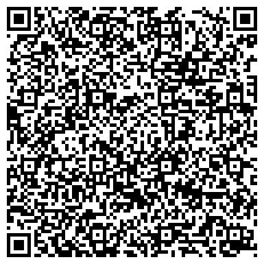 QR-код с контактной информацией организации № 12 ДЕТСКИЙ САД КОМБИНИРОВАННОГО ВИДА