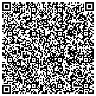 QR-код с контактной информацией организации № 14 ДЕТСКИЙ САД С ОСУЩЕСТВЛЕНИЕМ ИНТЕЛЛЕКТУАЛЬНОГО РАЗВИТИЯ
