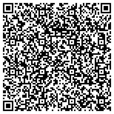 QR-код с контактной информацией организации № 15 ДЕТСКИЙ САД КОМБИНИРОВАННОГО ВИДА
