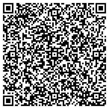 QR-код с контактной информацией организации № 35 ДЕТСКИЙ САД КОМПЕНСИРУЮЩЕГО ВИДА