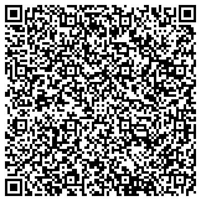 QR-код с контактной информацией организации № 45 ДЕТСКИЙ САД КОМПЕНСИРУЮЩЕГО ВИДА ДЛЯ ДЕТЕЙ С НАРУШЕНИЕМ ОПД И ДЦП
