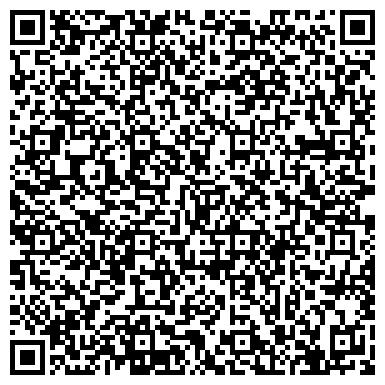 QR-код с контактной информацией организации № 51 ДЕТСКИЙ САД КОМБИНИРОВАННОГО ВИДА