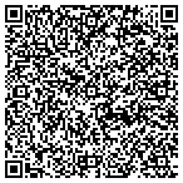 QR-код с контактной информацией организации № 52 КРУГЛОСУТОЧНЫЙ ДЕТСКИЙ САД