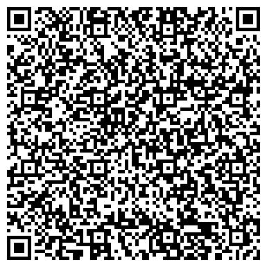 QR-код с контактной информацией организации № 69 ДЕТСКИЙ САД С КРУГЛОСУТОЧНЫМИ ГРУППАМИ