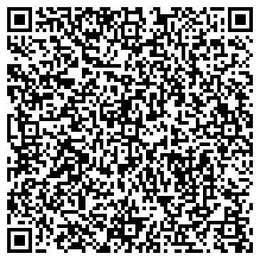 QR-код с контактной информацией организации АВТОМОБИЛИСТ АВТОШКОЛА