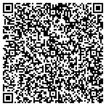 QR-код с контактной информацией организации КРАСНОСЕЛЬСКИЙ РСТК