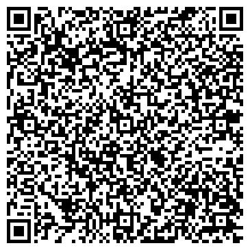 QR-код с контактной информацией организации КНАУФ СЕВЕРО-ЗАПАД УЧЕБНЫЙ ЦЕНТР