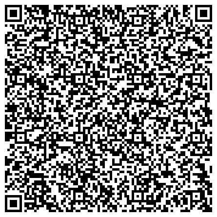 QR-код с контактной информацией организации ЦЕНТР ДОПОЛНИТЕЛЬНОГО ПРОФЕССИОНАЛЬНОГО ПЕДАГОГИЧЕСКОГО ОБРАЗОВАНИЯ КРАСНОСЕЛЬСКОГО РАЙОНА
