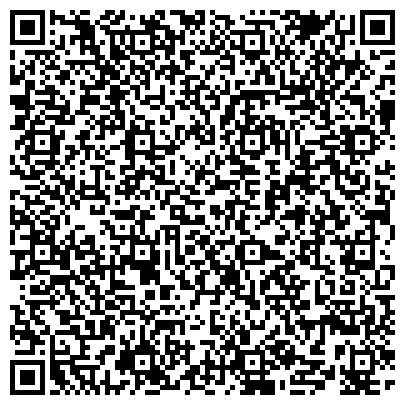 QR-код с контактной информацией организации КРАСНОСЕЛЬСКОГО РАЙОНА МЕЖШКОЛЬНЫЙ УЧЕБНЫЙ КОМБИНАТ