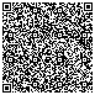 QR-код с контактной информацией организации Страховой брокер Finist