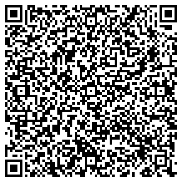 QR-код с контактной информацией организации БРАТЬЯ КАРАМАЗОВЫ
