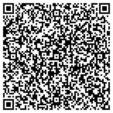 QR-код с контактной информацией организации ЛИВЕРПУЛЬ КЛУБ-БАР-РЕСТОРАН