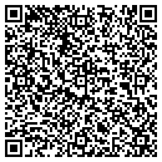 QR-код с контактной информацией организации БУХАРА