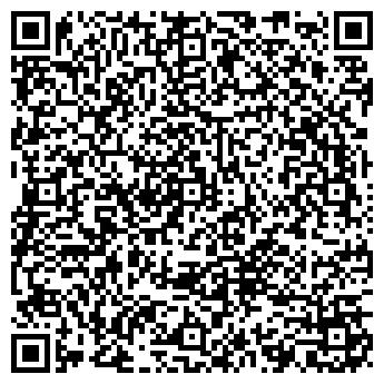 QR-код с контактной информацией организации СКАЗКИ ВОСТОКА