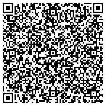 QR-код с контактной информацией организации КОМБИНАТ СОЦИАЛЬНОГО ПИТАНИЯ ГП