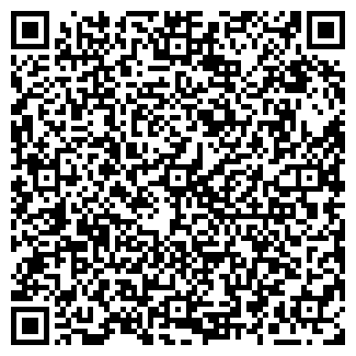 QR-код с контактной информацией организации ТРИ А-АЗИЯ ТОО