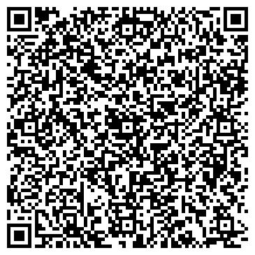 QR-код с контактной информацией организации № 96 ГУП (ЛЬГОТНЫЙ ОТДЕЛ)