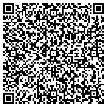 QR-код с контактной информацией организации КАПИТАЛ-ОЦЕНКА