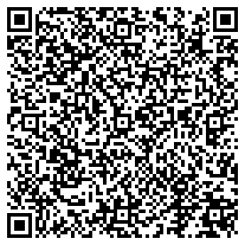 QR-код с контактной информацией организации МБ, ООО