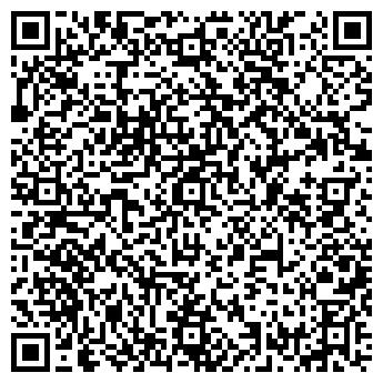 QR-код с контактной информацией организации ГИДРОАГРЕГАТ ЗАО ДОЧЕРНЕЕ ОБЩЕСТВО ЗАО ПЕТЕРБУРГСКИЙ ТРАКТОРНЫЙ ЗАВОД