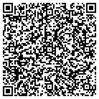 QR-код с контактной информацией организации БАСТИОН, НПФ