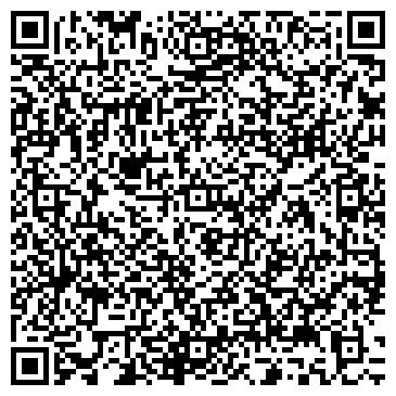 QR-код с контактной информацией организации СВЯТО-ТРОИЦКАЯ ЦЕРКОВЬ