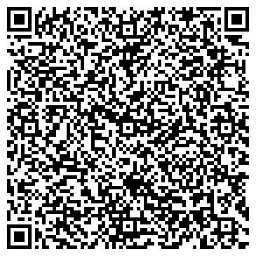 QR-код с контактной информацией организации АССОЦИАЦИЯ РАЗВЛЕКАТЕЛЬНЫХ ЗАВЕДЕНИЙ