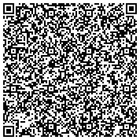 QR-код с контактной информацией организации ФЕДЕРАЦИЯ ПРОФЕССИОНАЛЬНЫХ СОЮЗОВ САНКТ-ПЕТЕРБУРГА И ЛЕНИНГРАДСКОЙ ОБЛАСТИ, МЕЖРЕГИОНАЛЬНОЕ ОБЪЕДИНЕНИЕ