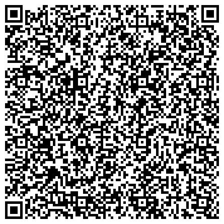 QR-код с контактной информацией организации РАБОТНИКОВ ТЕКСТИЛЬНОЙ И ЛЕГКОЙ ПРОМЫШЛЕННОСТИ ТЕРРИТОРИАЛЬНАЯ ОРГАНИЗАЦИЯ РОССИЙСКИХ ПРОФСОЮЗОВ СПБ И ЛО