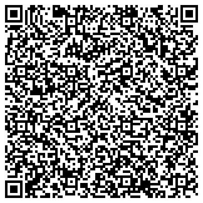 QR-код с контактной информацией организации СЕВЕРО-ЗАПАДНАЯ АССОЦИАЦИЯ ПРОФСОЮЗНЫХ ОРГАНИЗАЦИЙ СТУДЕНТОВ