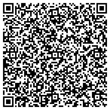 QR-код с контактной информацией организации ГОРЕЛОВО ДЕТСКИЙ ЦЕНТР