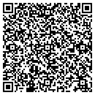 QR-код с контактной информацией организации УЛ - АЙ ФИРМА ТОО