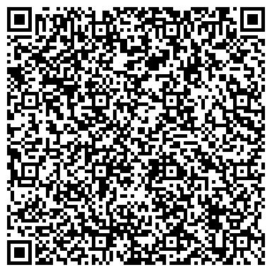 QR-код с контактной информацией организации ЕДИНАЯ РОССИЯ КРАСНОСЕЛЬСКАЯ РАЙОННОЕ ОТДЕЛЕНИЕ