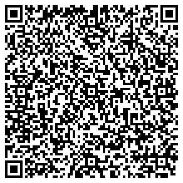 QR-код с контактной информацией организации КРАСНОСЕЛЬСКОГО РАЙОНА ОТДЕЛ ЗАГС