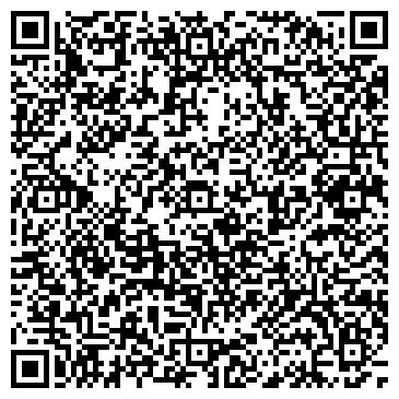 QR-код с контактной информацией организации КРАСНОСЕЛЬСКИЙ РАЙОННЫЙ СУД СПБ