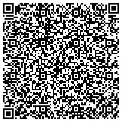 QR-код с контактной информацией организации МИРОВОЙ СУДЬЯ КРАСНОСЕЛЬСКОГО РАЙОНА УЧАСТОК № 98