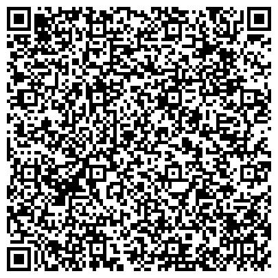 QR-код с контактной информацией организации МИРОВОЙ СУДЬЯ КРАСНОСЕЛЬСКОГО РАЙОНА УЧАСТОК № 99