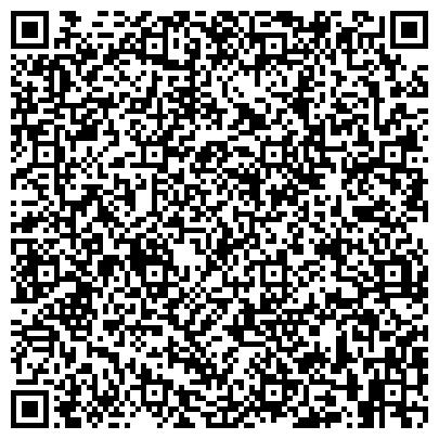 QR-код с контактной информацией организации МИРОВОЙ СУДЬЯ КРАСНОСЕЛЬСКОГО РАЙОНА УЧАСТОК № 100